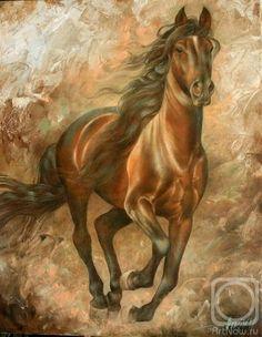 картины с лошадьми - Google'da Ara
