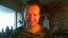 kimmo framelius: illan rauhaa kohdallani