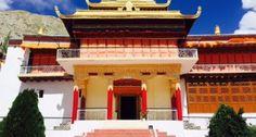 voyage ladakh inde_Jodhpurvoyage