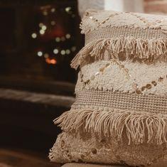 Blue Pillows, Diy Pillows, Custom Pillows, Kilim Pillows, Cushions, Throw Pillows, Pillow Inserts, Pillow Covers, Tooth Fairy Pillow