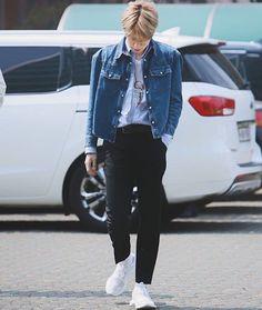 NCT Jaehyun Perfect