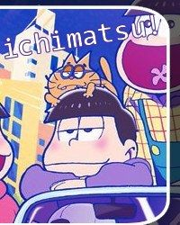 Which Matsuno Brother Are You? You got: The Complicated Fourth Born, Ichimatsu Matsuno! You got Ichimatsu… you poor, poor thing. You are a tiny, squishy little bomb that is just ticking away until the day you EXPLODE INTO A MUSHROOM CLOUD OF EMOTION. Inside, you are a soft marshmallow who admires others and loves cute things like animals and fashion. You are way more vocal in your own mind than you are ever outside. In fact, outside of your mind you are generally introverted and reclusive…