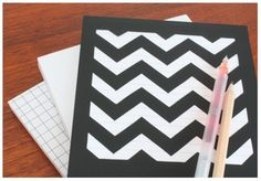 chevron. why do i love you so much?