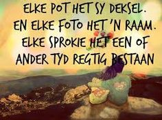 O, Moedertaal O, Soetste Taal Jou het ek lief bo alles Meaningful Quotes, Inspirational Quotes, Motivational, Afrikaanse Quotes, Goeie Nag, Romantic Quotes, Cute Quotes, True Stories, Verses