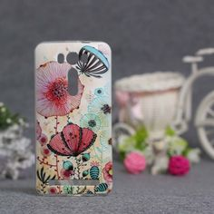 for Asus ZenFone 2 Laser ZE500KL 5.0 inch Silicon Case Luxury Printing Case For ASUS Zenfone ZE500KL Soft TPU Phone Cases Covers