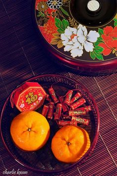 "Chinese New Year is the most important of the traditional Chinese holidays. In China, it is known as ""Spring Festival,"" the literal translation of the Chinese name 春节 (Pinyin: Chūn Jié), owing to the difference between Western and traditional Chinese methods for computing the seasons. It marks the end of the winter season, analogous to the Western carnival. The festival begins on the first day of the first month (Chinese: 正月; pinyin: Zhēng Yuè) in the traditional Chinese calendar and ends…"