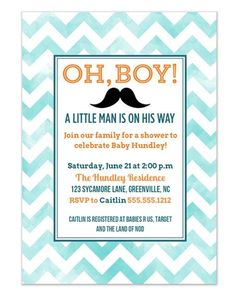 The parsonage family how to throw a virtual baby shower virtual 9 free online baby shower invitations your guests will love filmwisefo