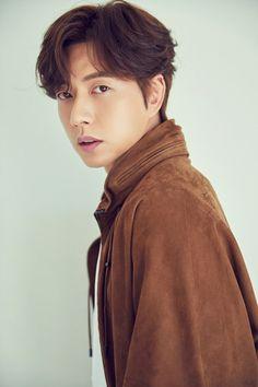 One of my fav Korean Actor Park Hae Jin ? Man To Man Kdrama, Most Handsome Korean Actors, Park Hye Jin, Korean Men Hairstyle, Lee Hyun Woo, Korean Face, Kdrama Actors, Asian Hair, Korean Celebrities
