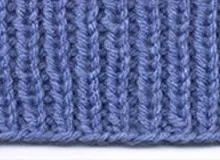 Knitting Stitches Long Tail Cast On : 1000+ images about Knit CAST ON, BIND OFF on Pinterest Knitting, Purl bee a...