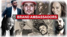 What do these celebrities drink when they visit Vida e Caffé? Find out . Passion For Life, Brand Ambassador, Drinks, Celebrities, Movies, Movie Posters, Drinking, Beverages, Celebs