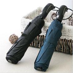 Raincoat Women Adult Long Breathable Portable Ultralight Windproof Waterproof Travel Rain Poncho Coat Chubasqueros Mujer Pure Whiteness Home & Garden