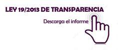 Banner_transparencia