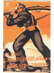 Spain - 1936-39. - GC - poster Political Cartoons, Poster On, Revolution, Spanish, Wonder Woman, War, Black Labs, Poster, Historia
