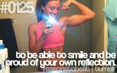 THIS is my goal!!!