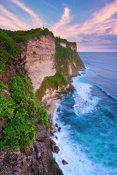 cornersoftheworld:    Bali, Indonesia    Going to be here so soon!