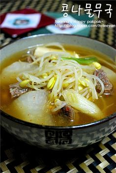 Ramen, Chili, Food And Drink, Soup, Cooking, Ethnic Recipes, Foods, Food And Drinks, Food Food