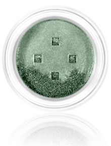 This is one of my favorites on e.l.f.: Eyeshadow. Use this special link and get $5 off.