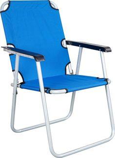 Folding Beach Chair with Wheels - Home Furniture Design Home Furniture, Furniture Design, Outdoor Furniture, Folding Beach Chair, Outdoor Chairs, Outdoor Decor, Beach Chairs, Wheels, Home Decor
