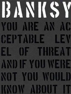Banksy - viele bisher unveröffentlichte Fotografien