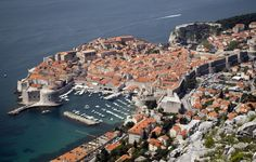 Croatia invests in tourism and infrastructure amidst recession, by Skift