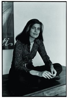 to photograph people is to violate them by seeing them as they  susan sontag annie leibovitz