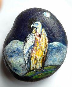 Nos enseña a volar por encima de nuestras limitaciones. Aparece en tu vida para hacerte ver lo que necesitas. Painting, Art, Life, Craft Art, Paintings, Kunst, Gcse Art, Draw, Drawings
