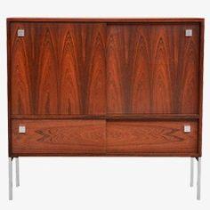 barschrank aus stahl und holz auf rollen ar1 by misuraemme design alfred roth bar pinterest. Black Bedroom Furniture Sets. Home Design Ideas