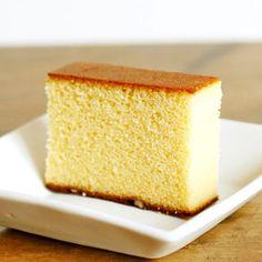 Types Of Cakes, Cornbread, Vanilla Cake, Cake Decorating, Deserts, Cooking Recipes, Sweets, Ethnic Recipes, Food