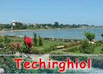 Statiunea Balneara Techirghiol, Romania Bulgaria, Romania, Engineering, Clouds, Travel, Viajes, Destinations, Traveling, Technology