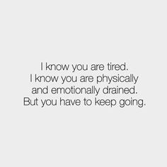 Inspirational And Motivational Quotes : 21 Fantastic Inspirational Quotes for Life - Quotes Boxes Quotes Mind, Quotes Thoughts, Life Quotes, Daily Quotes, Wisdom Quotes, The Words, Favorite Quotes, Best Quotes, Top Quotes