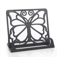 Free 2-day shipping on qualified orders over $35. Buy The Pioneer Woman Timeless Beauty Cast Iron Cookbook Holder, Black at Walmart.com