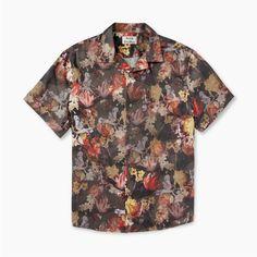 シャツ シャツ 100000000JPY