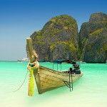 Thailand Thailand Thailand, Asia – Travel Guide