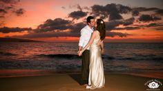 MARRIED ON MAUI: Top 10 Maui Destination Wedding Tips