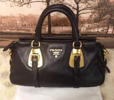 fake prada tote bag - Purses on Pinterest | Designer Handbags, Leather Satchel and Purses