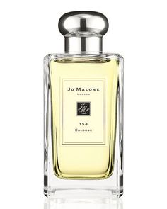 cc6702c84 27 Amazing Perfumes for women images | Fragrance, Beauty products ...