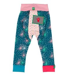 Funky, Cute Baby & Kids Clothes in Australia Childrens Gifts, Baby Kids Clothes, Little People, Amelia, Cool Kids, Cute Babies, Kids Outfits, Pajama Pants, Leggings