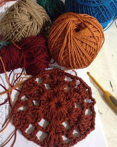 Doilies #1 #crochetyarn #crochet #crochetaddict #crocheted #crochetting #crochetlove #crochetersofinstagram #instacrochet #crochetlover #crocheteveryday #crochetgeek #crochetlife #crochetporn #crochetstyles #crochet #crocheting #crochetted #crochetaddict #crochetgoodness #handmade #diy #craft #diyproject #byhandkinkin by palupikinkin