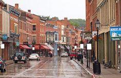 Photo courtesy of www.platomadison.org