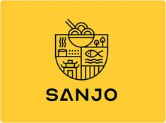 Logo Design Trends in 2021 to Drive you Loco | GraphicMama Blog