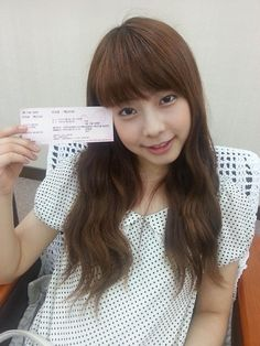 Juniel reveals she is also in love with 'Reply 1997′