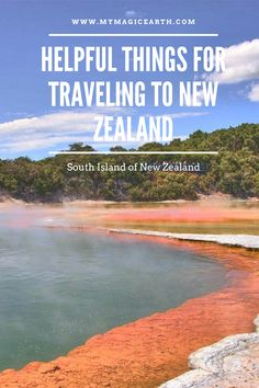 The things to know before traveling to New Zealand described in this post are the experience from our three weeks road trip. • Things to be aware of on the road • What to consider during trip planning • Personal care issues • Food-related topics #oceania #destination #adventure #adventuretime #traveltips #travellife #daytrips #新西兰 #travelblogger #roadtrip #thingstodo #familywithkids #familytravel #south #auckland #milfordsound #teanau #queensland #unesco #thingstoknow #travelexperience New Zealand Attractions, New Zealand Destinations, New Zealand Itinerary, New Zealand Travel Guide, Travel Destinations, Australia Destinations, Australia Travel Guide, Travel Guides, Travel Tips