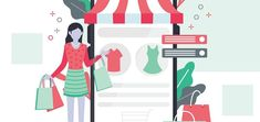 Using UGC to Increase Brand Loyalty [Infographic] - Brayve Digital Content Marketing, Social Media Marketing, Digital Marketing, Brand Promotion, Business Opportunities, Loyalty, Web Development, Infographic, Web Design