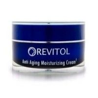 Revitol Anti Aging Review With Video – Be The First One To Know About Revitol! #Skincare #Skincaretips #AntiagingCream #Moisturizer #WrinkleFreeSkin #Review2016