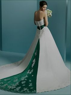 dresses wedding gowns
