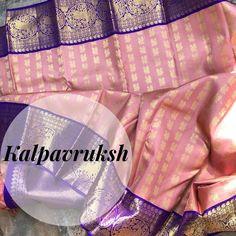 Kanjivaram Sarees Silk, Kanchipuram Saree, Pure Silk Sarees, Indian Bridal Sarees, Kota Sarees, Ethnic Sarees, Trendy Sarees, Elegant Saree, Blouse Neck Designs
