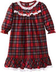 05eb14221 christmas pajamas for kids - Google Search Baby Girl Christmas Pajamas, Holiday  Pajamas, Toddler