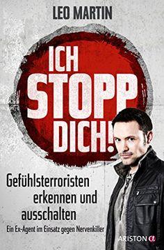 Ich stopp dich!: Gefühlsterroristen erkennen und ausschal... https://www.amazon.de/dp/B00XRCCA9W/ref=cm_sw_r_pi_dp_fHQGxb50ZKVY1