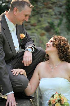 Hochzeitsfotos und Filme - Bewegte Momente im Rhein Main Gebiet vom Hochzeitsfotograf
