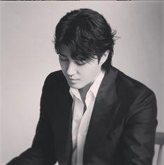 #차승원#Cha Seung Won#チャスンウォン #車勝元 Cha Seung Won, Korean Actors, Instagram